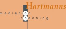 Hartmanns MC