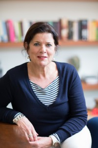 Nelleke Hartmanns, Hannie Verhoeven Fotograaf