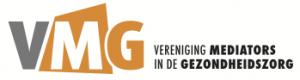 vmg_logo_2013